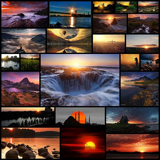 remarkable-sunset-photography25