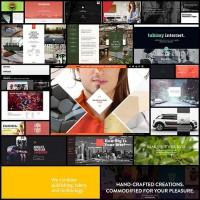 responsive-website-designs-new-examples26