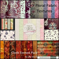 spring-up-your-designs-with-some-free-flower-textures9