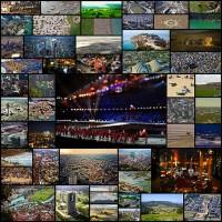 tiltvshift-photography-50-pics
