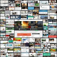 total-recall-4-the-ultimate-collection-of-the-best-free-wordpress-themes-of-2013-100