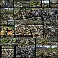 ukrainian-tank-graveyard-from-18-yr-old-photographer-patvel-itkin-30-photos