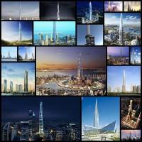upcoming-amazing-skyscrapers20
