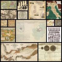 vintage-infodesign-15