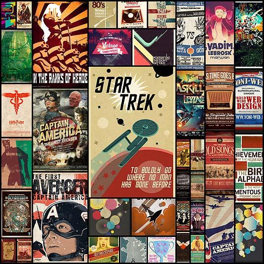 vintage-posters-design-showcase40