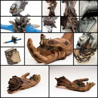 wood-like-ceramic-sculptures-by-christopher-david-white15