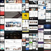 wordpress-themes-for-business-websites17