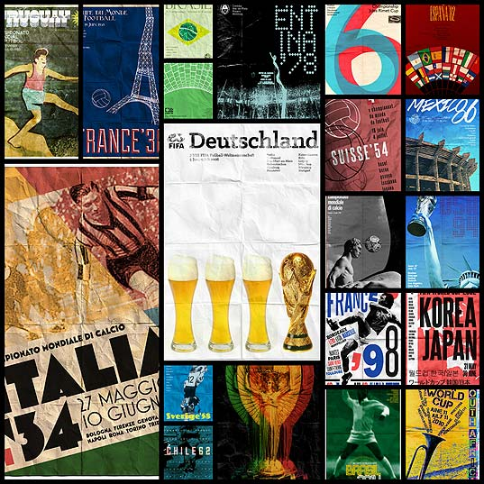 world-cup-posters-1930-2014_20