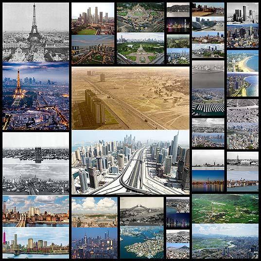 world-skylines-then-now20