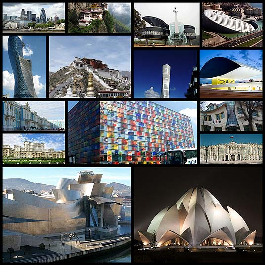 15-most-beautiful-buildings-of-the-world