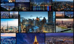 20-free-hd-cities-wallpapers