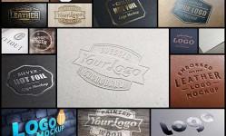 20-free-psd-templates-mockup-logo-designs