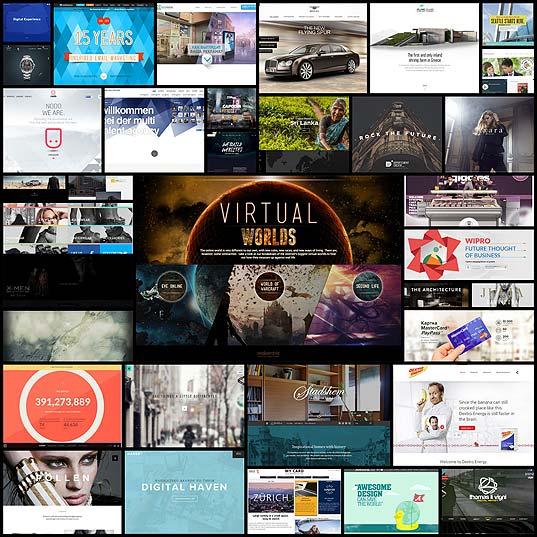 35-amazing-parallax-scrolling-corporate-website-ideas