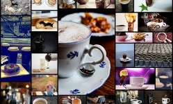 40-inspiring-coffee-photographs-coffee-lovers-globe