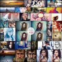 40-stunning-photo-effect-photoshop-tutorials-edit-like-pro