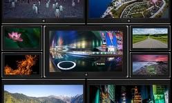 9-new-windows-themes-take-you-around-the-world