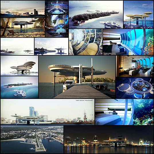 Water-Discus-Hotels19
