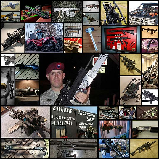 awesome_weaponry_that_you_must_have_in_the_36_pics