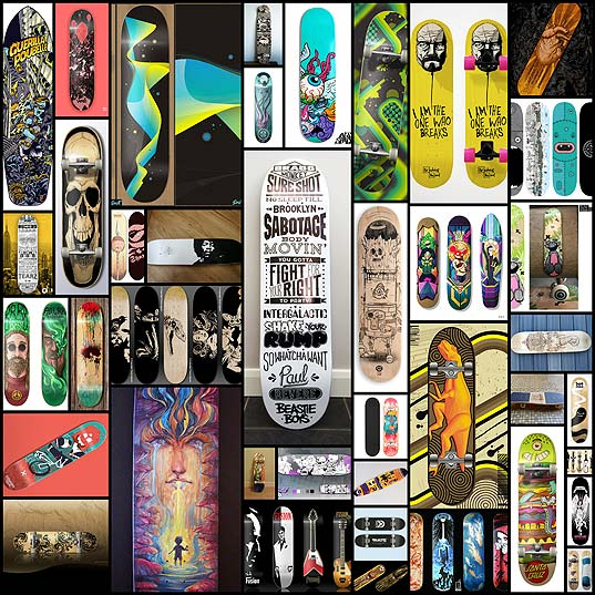 cool-skateboard-design-examples-for-great-fun40