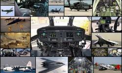 cool_cockpits_of_massive_machines_34_pics