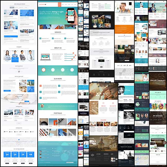 creative-html5-templates-for-designer15