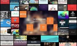 fresh-one-page-website-designs60