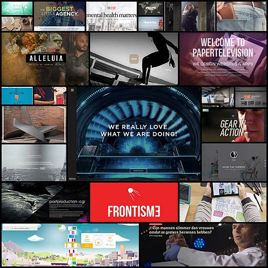 fullscreen-new-trend-in-web-design-industry25