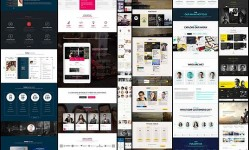 html5-one-page-website-templates-with-uiux-experience11