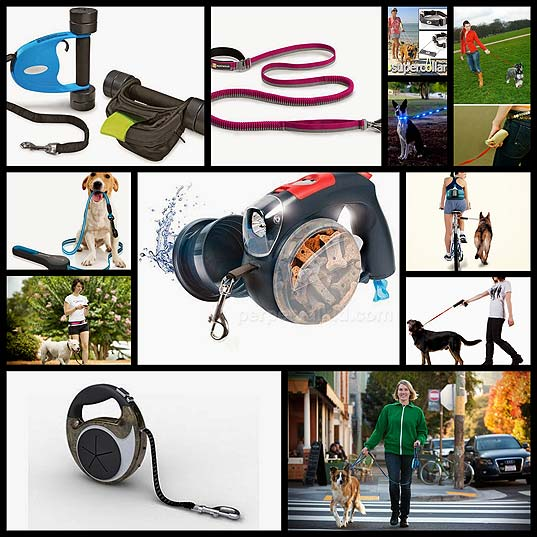 innovative-and-clever-dog-leashes12