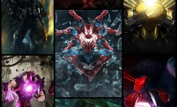 iron-man-digital-art-mashup-series7