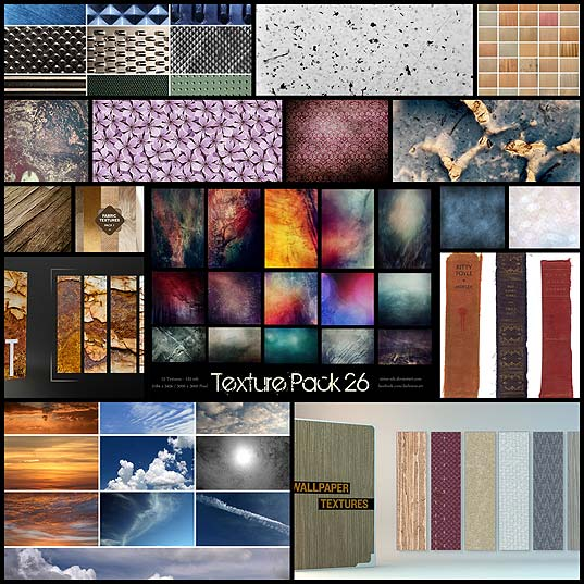 latest-free-high-resolution-textures20