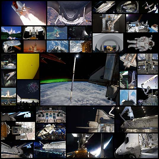 space-shuttle-atlantis-38-pics