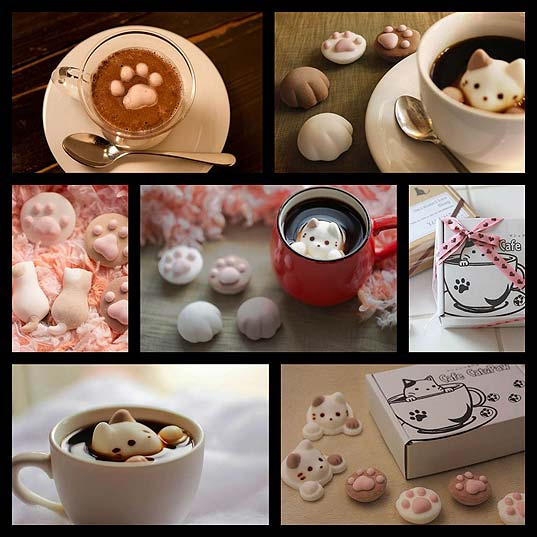super-cute-cat-inspired-marshmallows7
