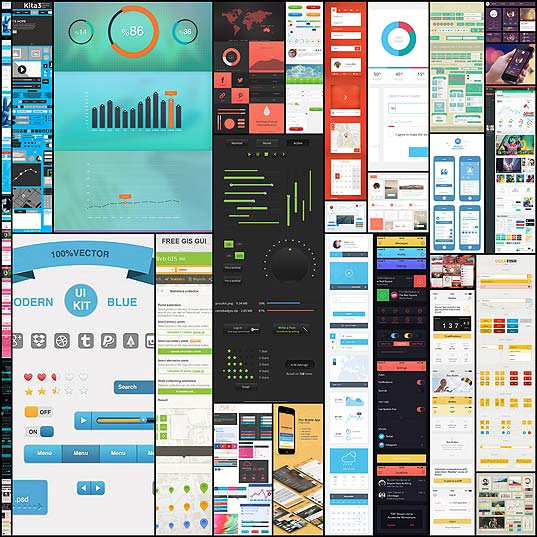 ui-design-elements-ui-kits-for-designers27