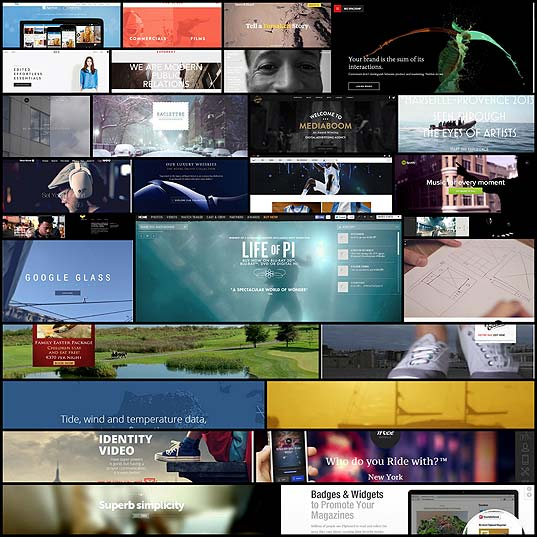 video-background-websites30