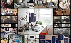 35-most-inspired-workspaces