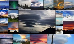 are-these-clouds-or-ufos42