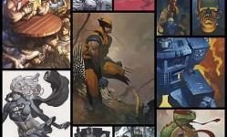 artworks-christopher-stevens13