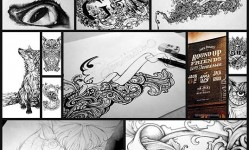 artworks-greg-coulton16