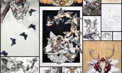 artworks-lauren-marx20