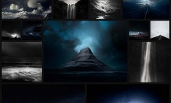 blue-iceland-infrared-photography-andy-lee16