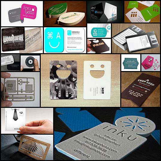 creative-die-cut-business-cards20