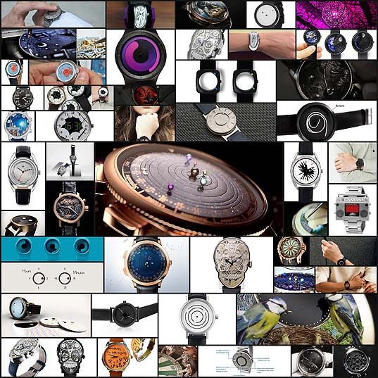 creative-watches48