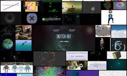 examples-html5-animation50