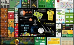 fifa-world-cup-2014-infographics30
