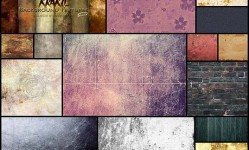 free-grunge-pattern-style-that-keeps-on-trending26
