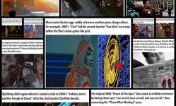 hidden_easter_eggs_youve_probably_not_noticed_in_15_pics