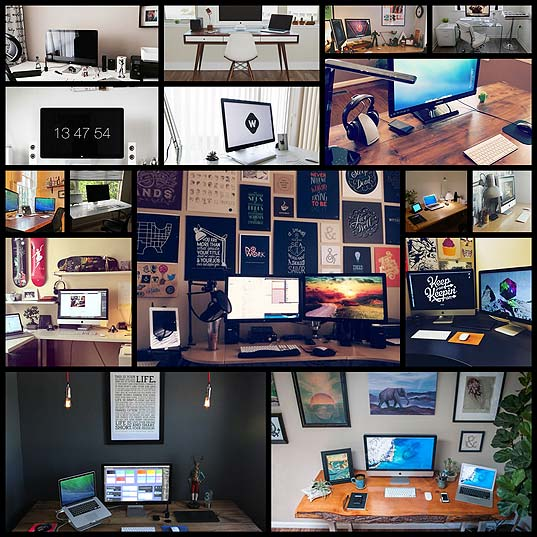 inspiring-workspaces-from-fellow-designers16