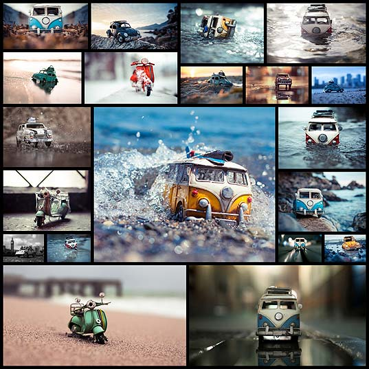kim-leuenberger-traveling-cars-adventures20