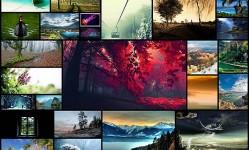 mac-nature-wallpapers35